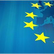 Projekt Unijny - Zapytanie ofertowe